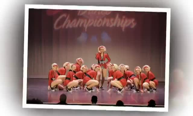 17676CreationDanceChampionshipsPromo2011-YouTube[360p]